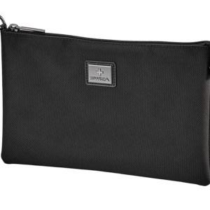 SWIZA Bags & Backpacks   - BBA.2101.01