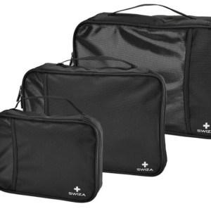 SWIZA Bags & Backpacks   - BBA.2102.01