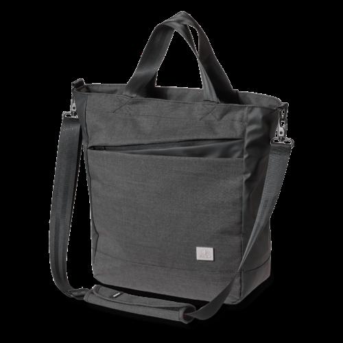 SWIZA Bags & Backpacks   - BBC.1029.03
