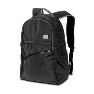 SWIZA Bags & Backpacks   - BBP.1005.02
