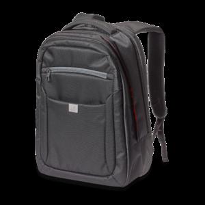 SWIZA Bags & Backpacks   - BBP.1022.02