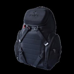 SWIZA Bags & Backpacks   - BBP.1038.01