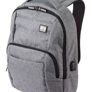 SWIZA Bags & Backpacks   - BBP.2101.01