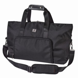 SWIZA Bags & Backpacks   - BBP.2102.01