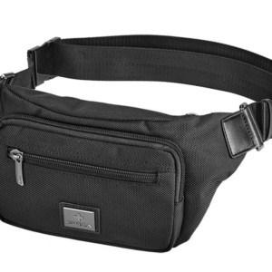 SWIZA Bags & Backpacks   - BBP.2103.01