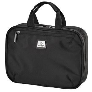 SWIZA Bags & Backpacks   - BBP.2104.01