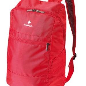SWIZA Bags & Backpacks   - BBP.2105.01