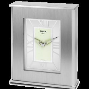 SWIZA Clocks   - C21.0364.103