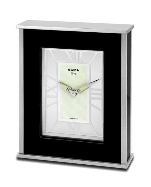 SWIZA Clocks   - C21.0364.203
