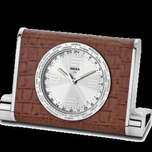 SWIZA Clocks Business Club  - C21.0913.503