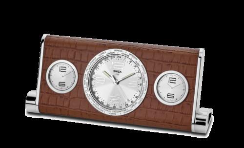 SWIZA Clocks Business Class  - C21.0914.503