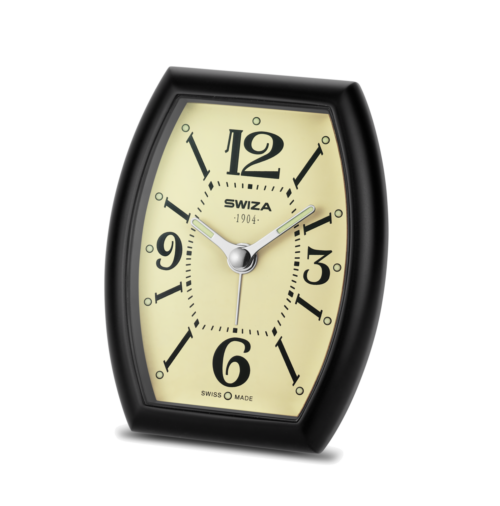 SWIZA Clocks   - C38.2203.203