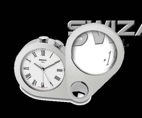 SWIZA Clocks   - C96.2471.101