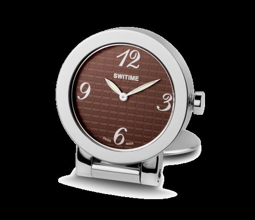 SWIZA Clocks   - C98.2003.153
