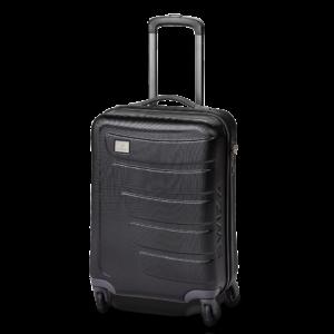 SWIZA Luggage   - LHS.1005.03