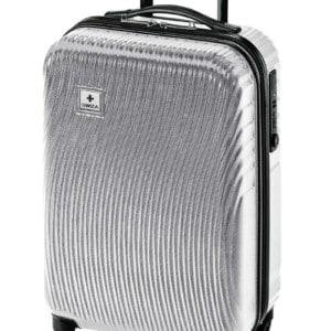 SWIZA Luggage   - LHS.2120.01