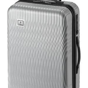 SWIZA Luggage   - LHS.2124.01