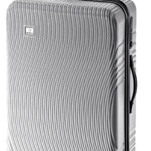 SWIZA Luggage   - LHS.2129.01