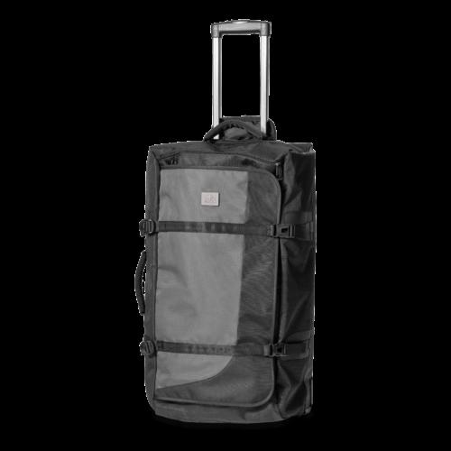 SWIZA Luggage   - LWD.1003.04