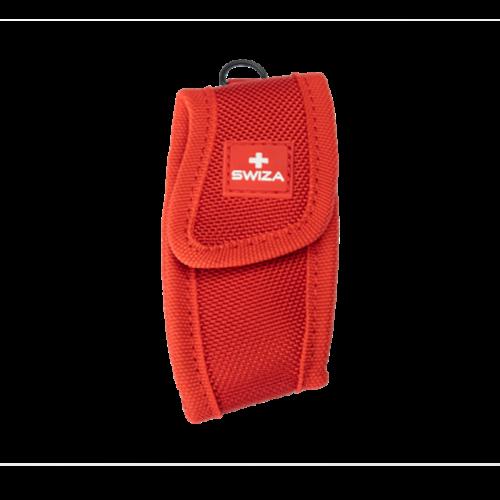 SWIZA Bags & Backpacks   - XSP.1009.20.2